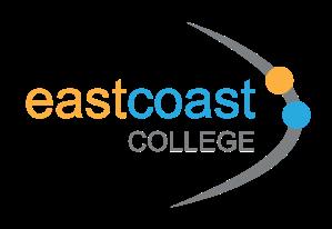 ECC logo png