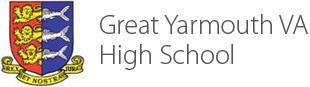 GYHighschoolLogo