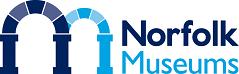 NorfolkMuseumsLogo