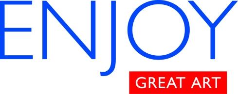 Enjoy_Great Art_logo